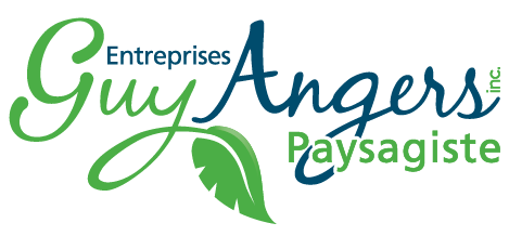 entreprises-guy-angers